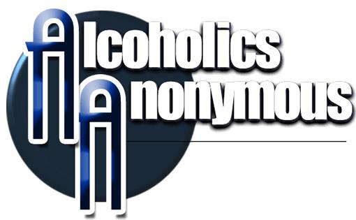 Alcoholics Anonymous vs. The Gospel – 3/2/2013