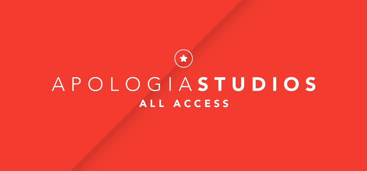 All-Access-Logo-Med