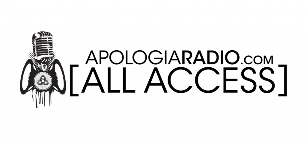 Welcome to Apologia All-Access!