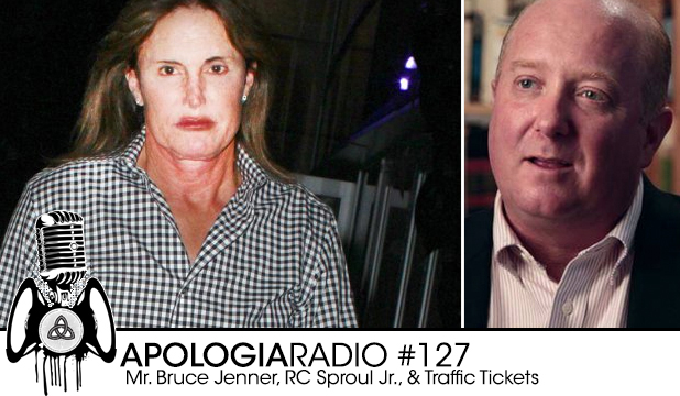 Apologia_Radio_bruce_Jenner_RC_Sproul