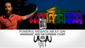 sermon-on-gay-marriage-supreme-court