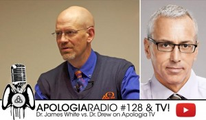 Apologia-Radio-James-White