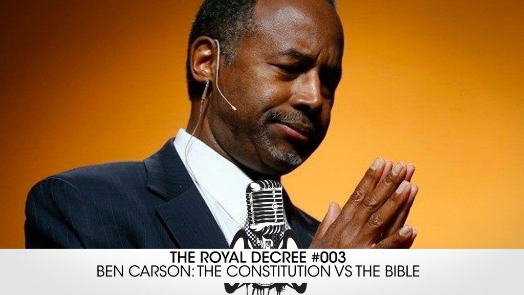 Ben_Carson_Ted_Cruz_Bible