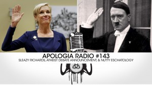 Apologia_Cecile_Richards_congress