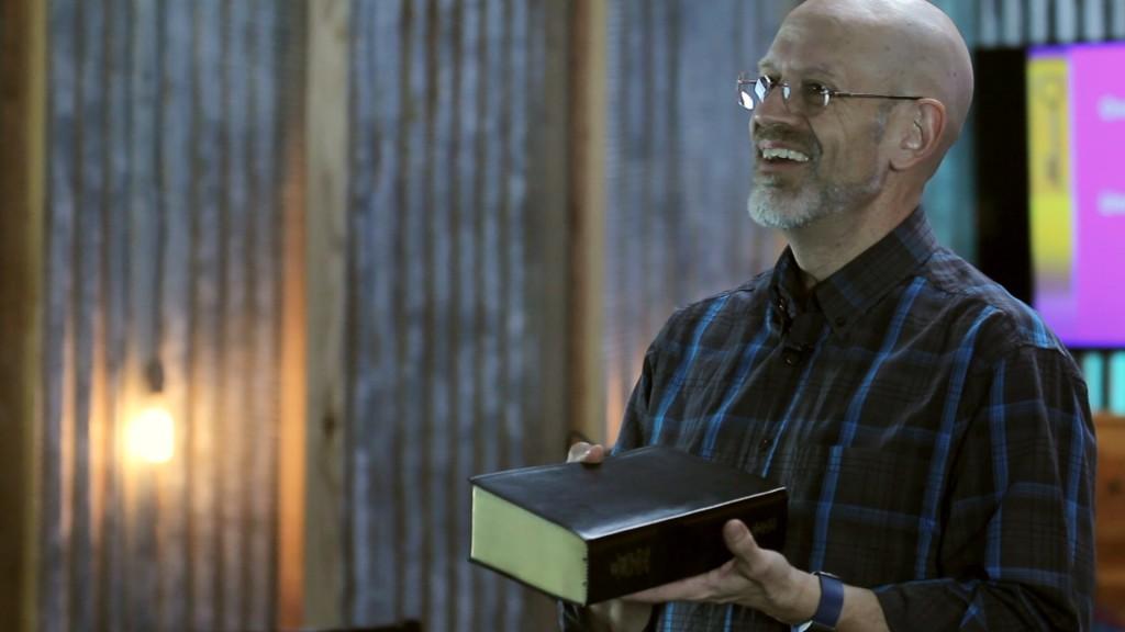 Apologia Academy w/James White: Mormonism