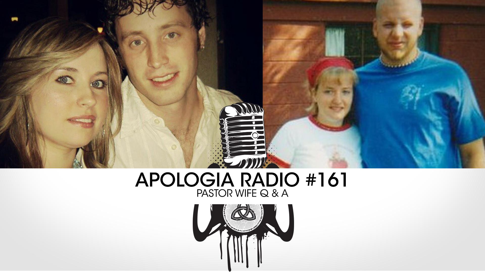 Apologia-Radio-161-Pastor-Wife
