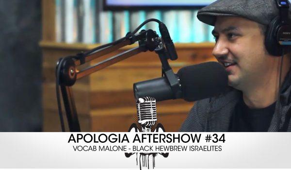 apologia-after-show-black-hebrew=israelites