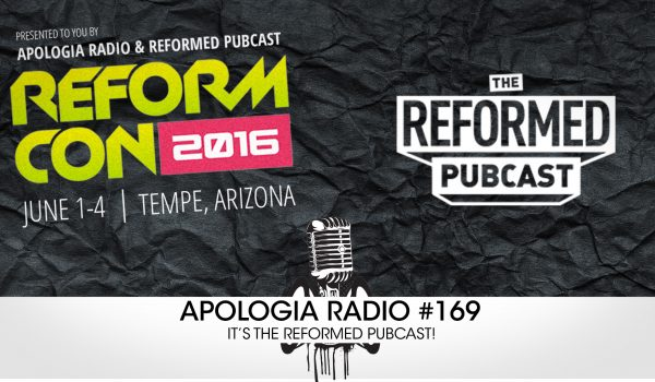 the-reformed-pubcast