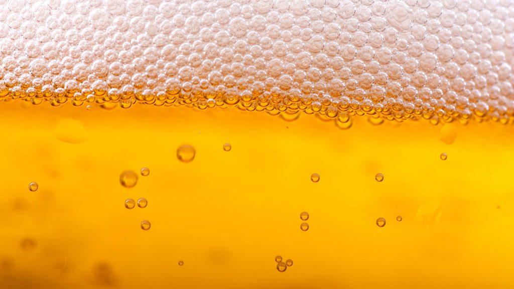 csc-beer-fine