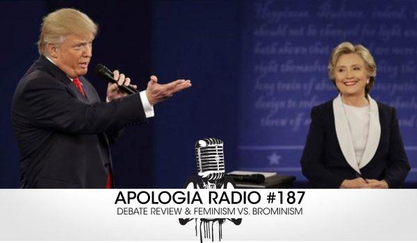 apologia-radio-donald-trump-hillary-clinton-debate