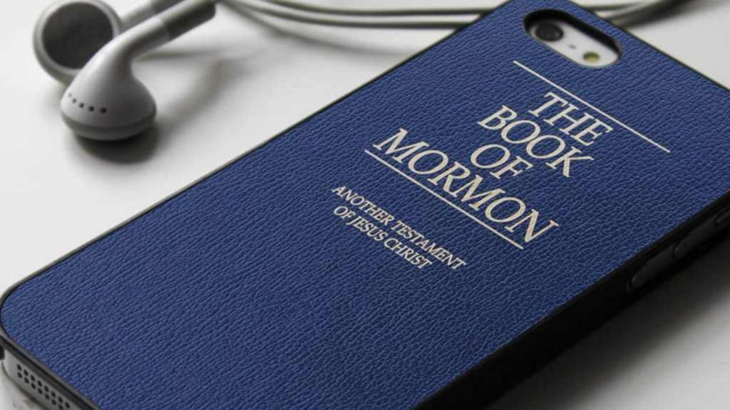 the-mormon-phone-call-evangelism