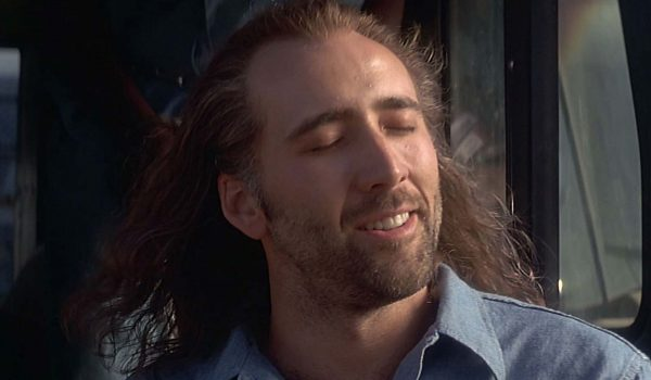 nick-cage-satisfied