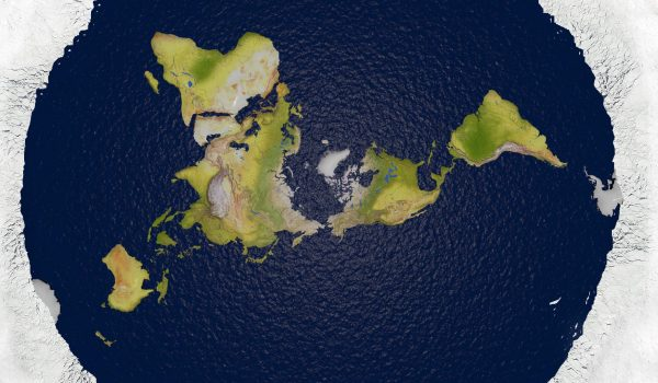 flat-earth-robert-carter