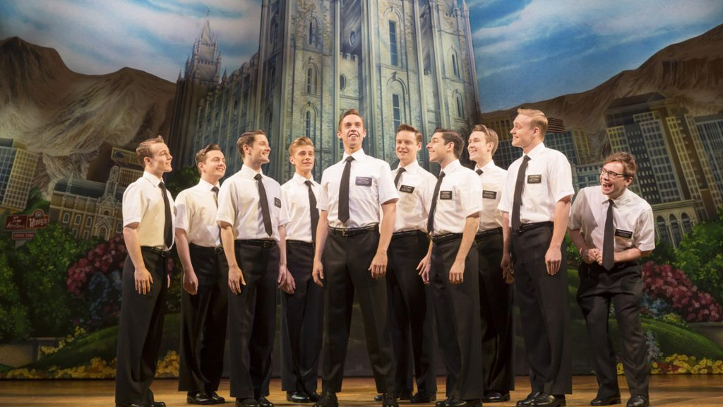 book-of-mormon-cast