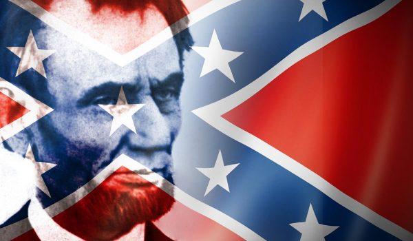 Abe-Lincoln-civil-war