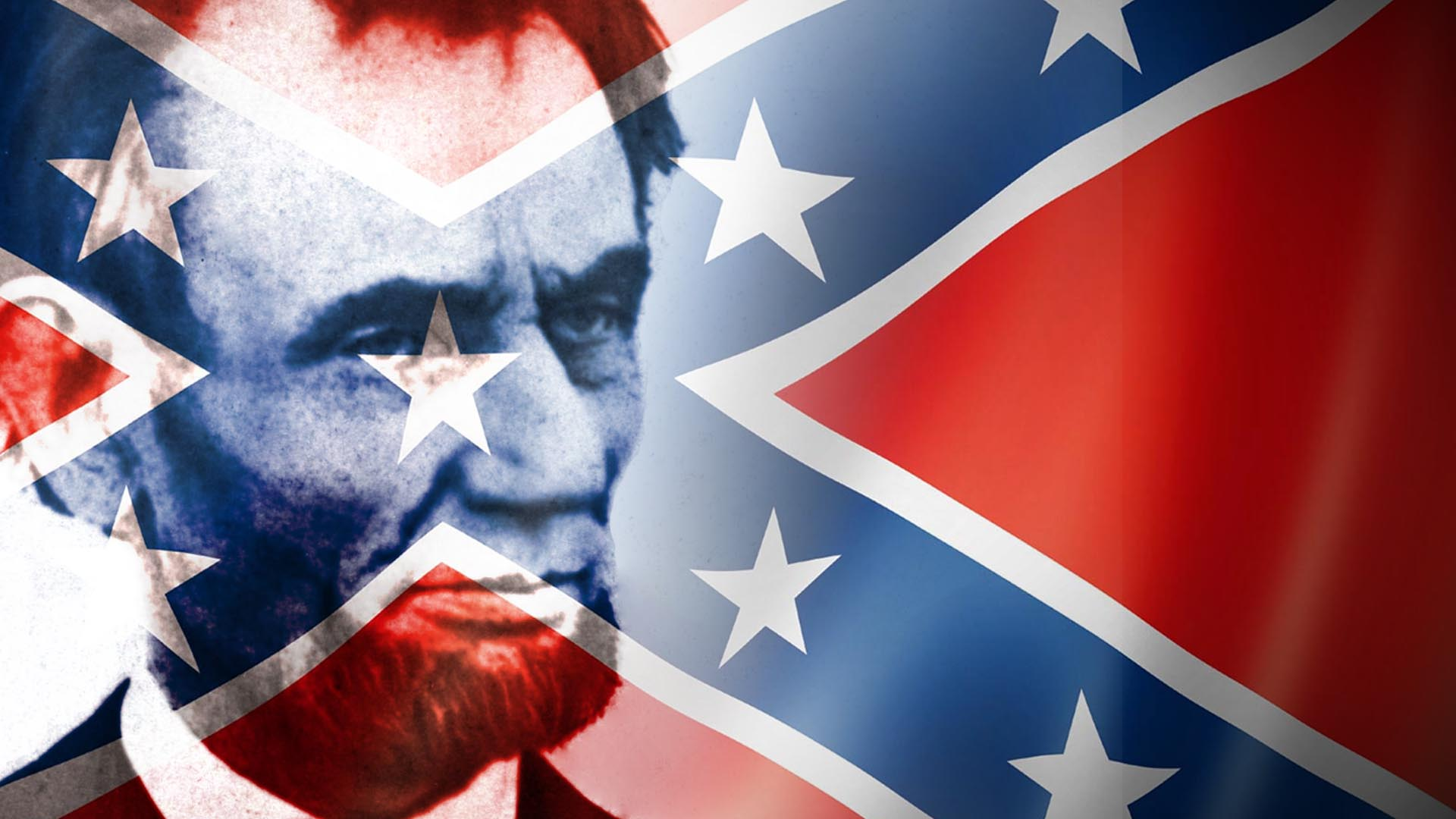 ar 208 racism lincoln confederate monuments apologia radio