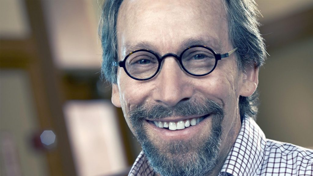 Refuting Krauss & America's Corrupt Courts