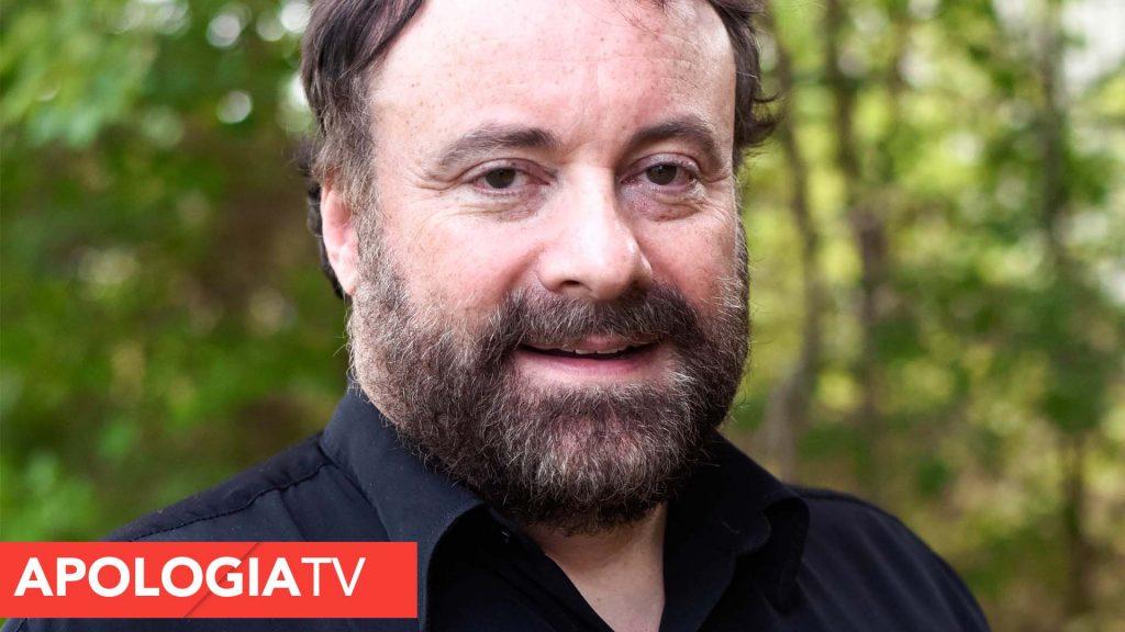 Apologia TV #58 – Dr. Jonathan D Sarfati