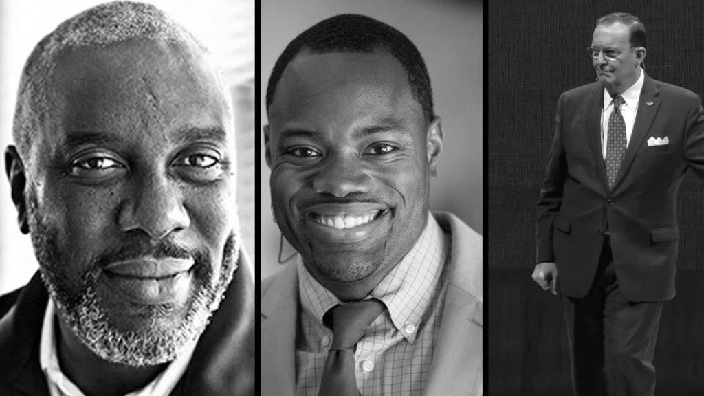 #237 – True Social Justice & Racial Reconciliation