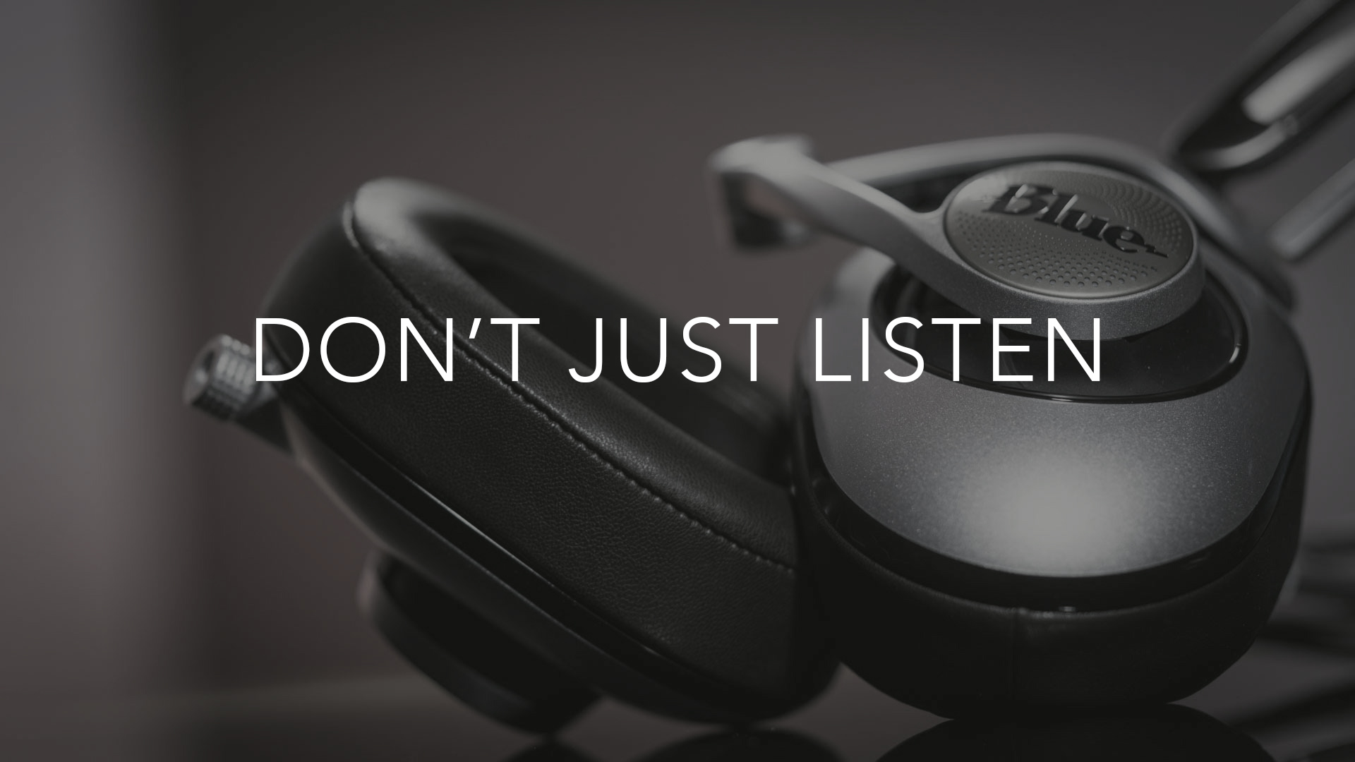 chaussures de séparation 68e08 6f75f 247 - Don't Just Listen - Apologia Radio - Christian Podcast ...