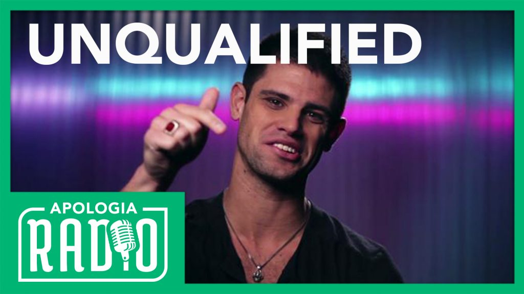 #252 Steven Furtick, Theological Pest Control