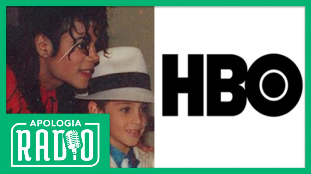 #274 – Michael Jackson, Leaving Neverland, & Accusations