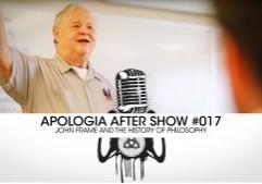 AA-John_Frame_History_Philosophy