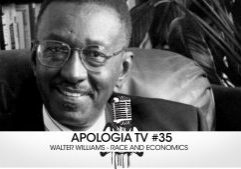 Apologia-TV-walter-williams