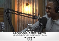 Apologia-aftershow-vermon-pierre-adoption