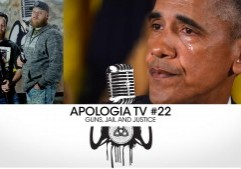 Apologia-tv-22-Guns-Jail-Justice
