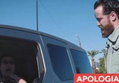 Apologia-tv-abortion-agression-version2