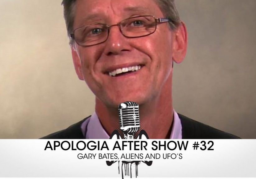 Apologia_TV_After_Show_Gary-bates