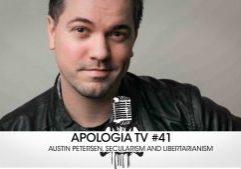 austin-petersen-libertarian