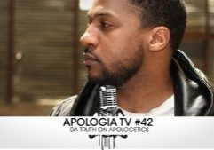 da-truth-apologetics-ravi