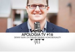 Denny_Burk_Transforming_Homosexuality