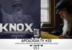 John-knox-life-and-legacy