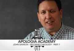 John-samson-part-7