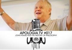 John_Frame_History_Philosophy