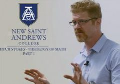 mitch-stokes-theology-of-math-part-1