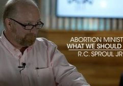 RC-sproul-jr-abortion-2