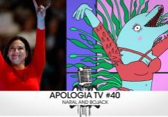 apologia-tv-40-bojack-horseman-abortion
