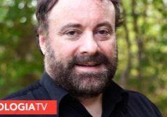 apologia-tv-jonathan-sarfati
