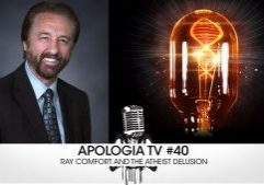 apologia-tv-ray-comfort-the-atheist-delusion
