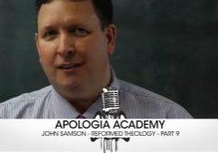 john-samson-reformed-theology-9