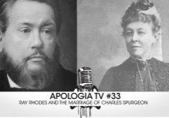 ray_Rhodes_Charles_Spurgeon_TV